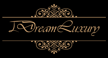 IDreamLuxury